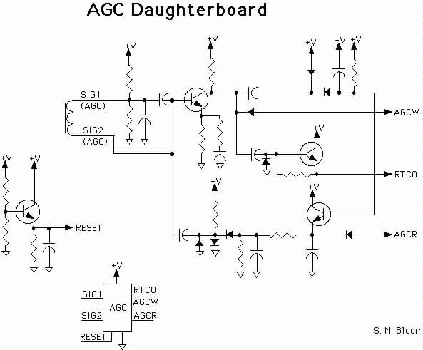 x10-6 X Appliance Module Wiring Diagram on